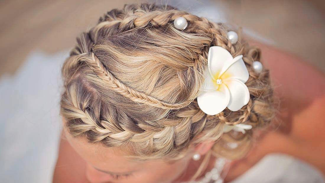 lionel designr coiffure -