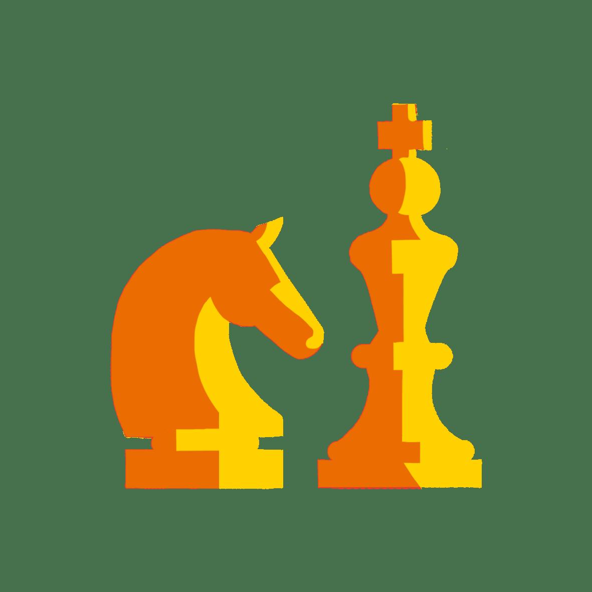 strategie-leadership-boma-france.png