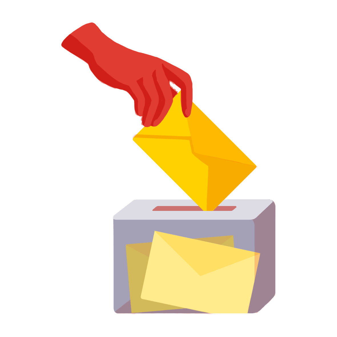 democratie-boma-france.png