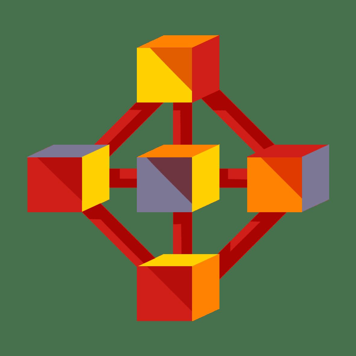 blockchain-boma-france.png