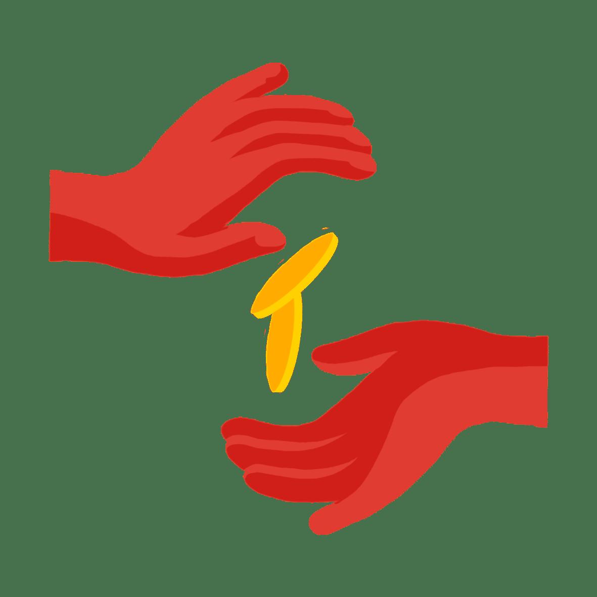economie-ethique-boma-france.png