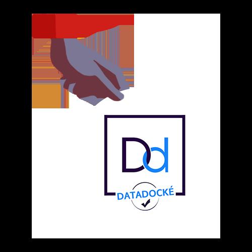 formation-datadock.png