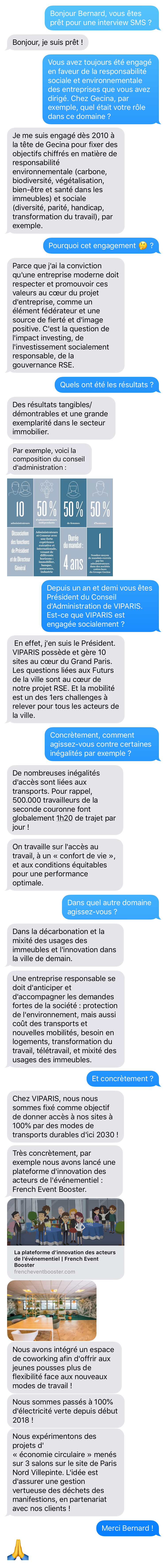 interview-sms-bernard-michel.png