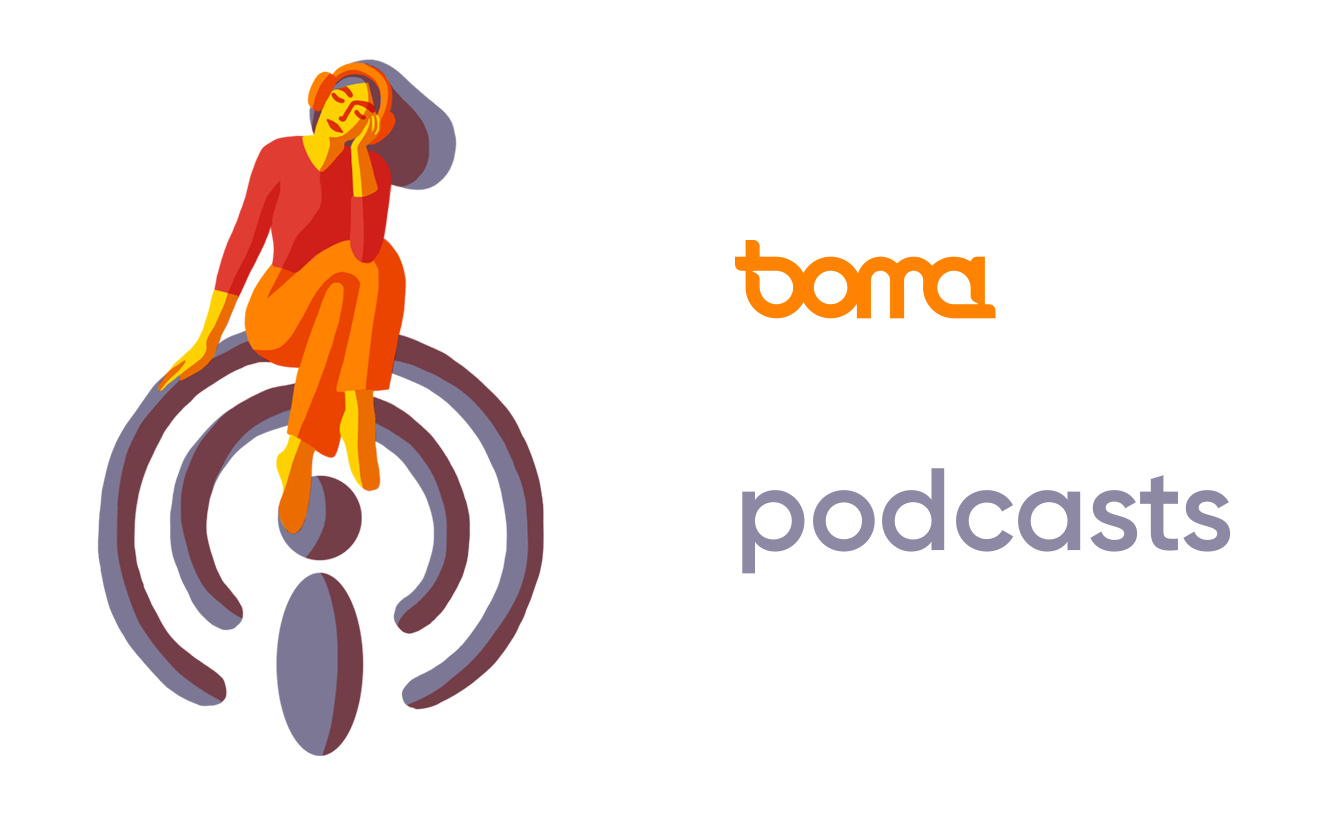 logo-boma-france-podcasts.png