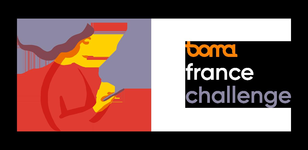 logo-boma-france-challenge-femme.png