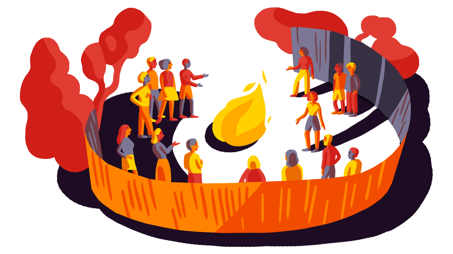 boma-france-camp-fire.png