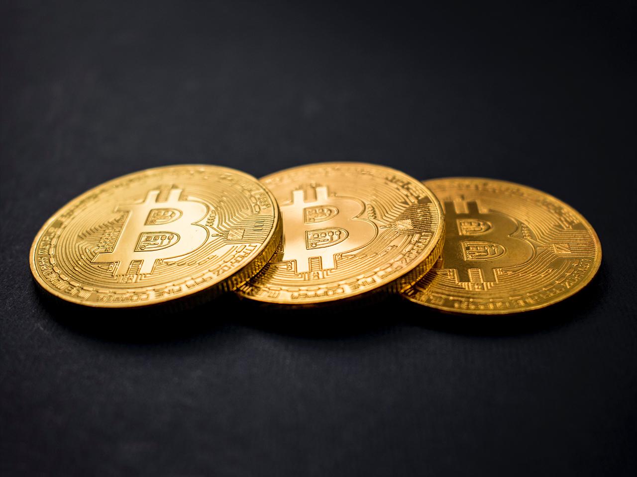 Les crypto-monnaies - Le 17 novembre 2017, les membres du Club Boma France se réunissent pour participer à une grande soirée sur la thématique des crypto-monnaies.Lire la suite