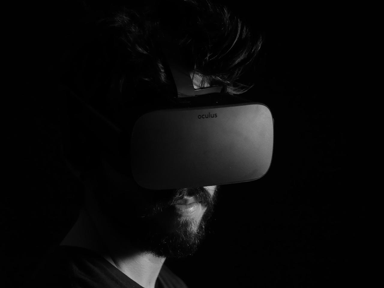 La réalité virtuelle en entreprise - Le 08 avril 2019, les membres du Club Boma France se réunissent pour participer à une grande soirée sur le thème de la réalité virtuelle.
