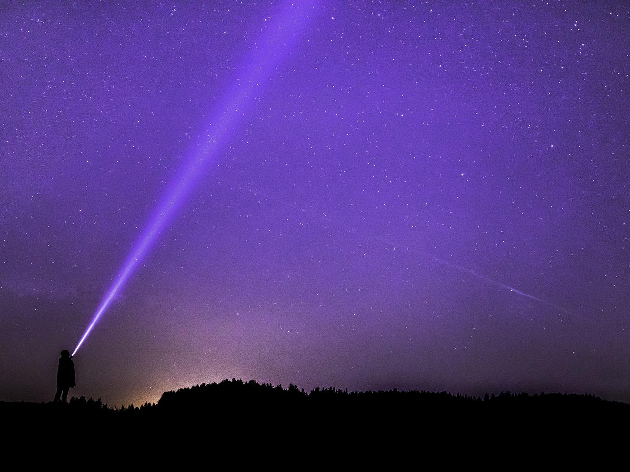 Et si les astéroïdes autour de la Terre étaient les mines d'or du futur ? -