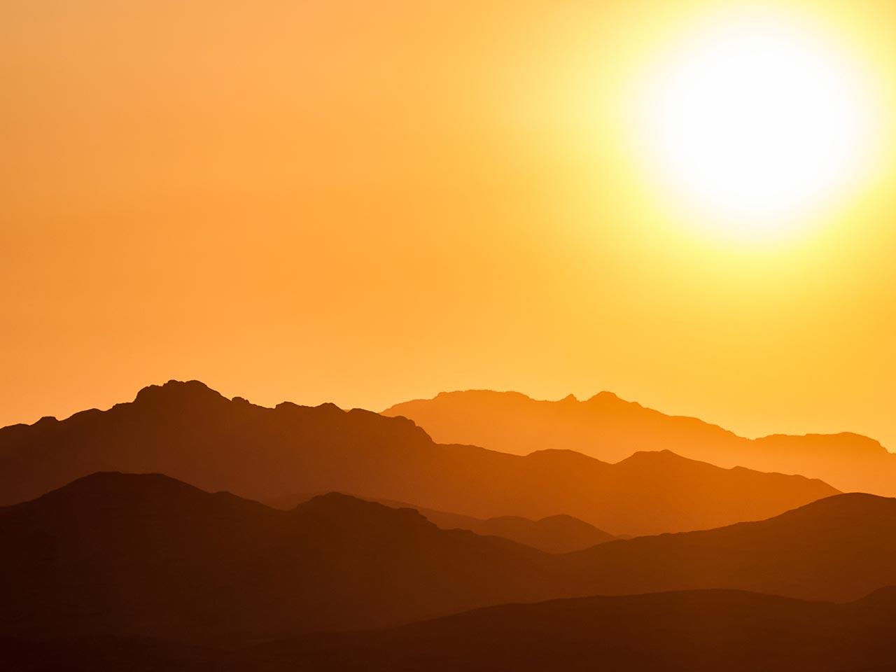 Un carburant liquide capable de stocker l'énergie du Soleil pendant 18 ans ? -