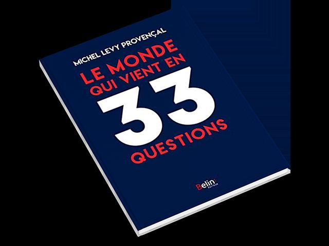 le-monde-qui-vient-en-33-questions.png