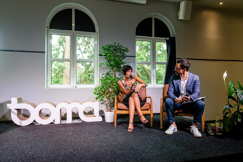 boma-france-campfire-2019-7.jpg