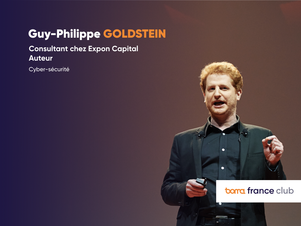 GOLDSTEIN GuyPhilippe.png