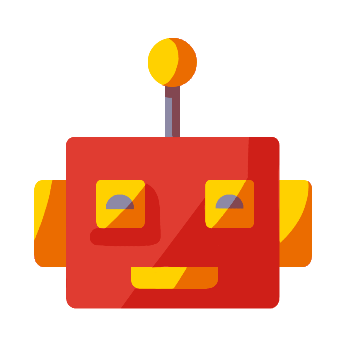 robotique-boma-france.png
