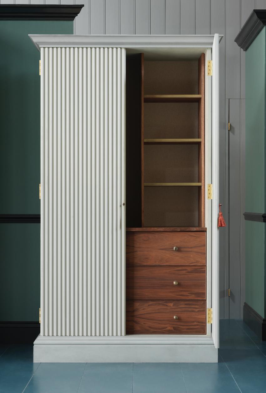 Storage - See More