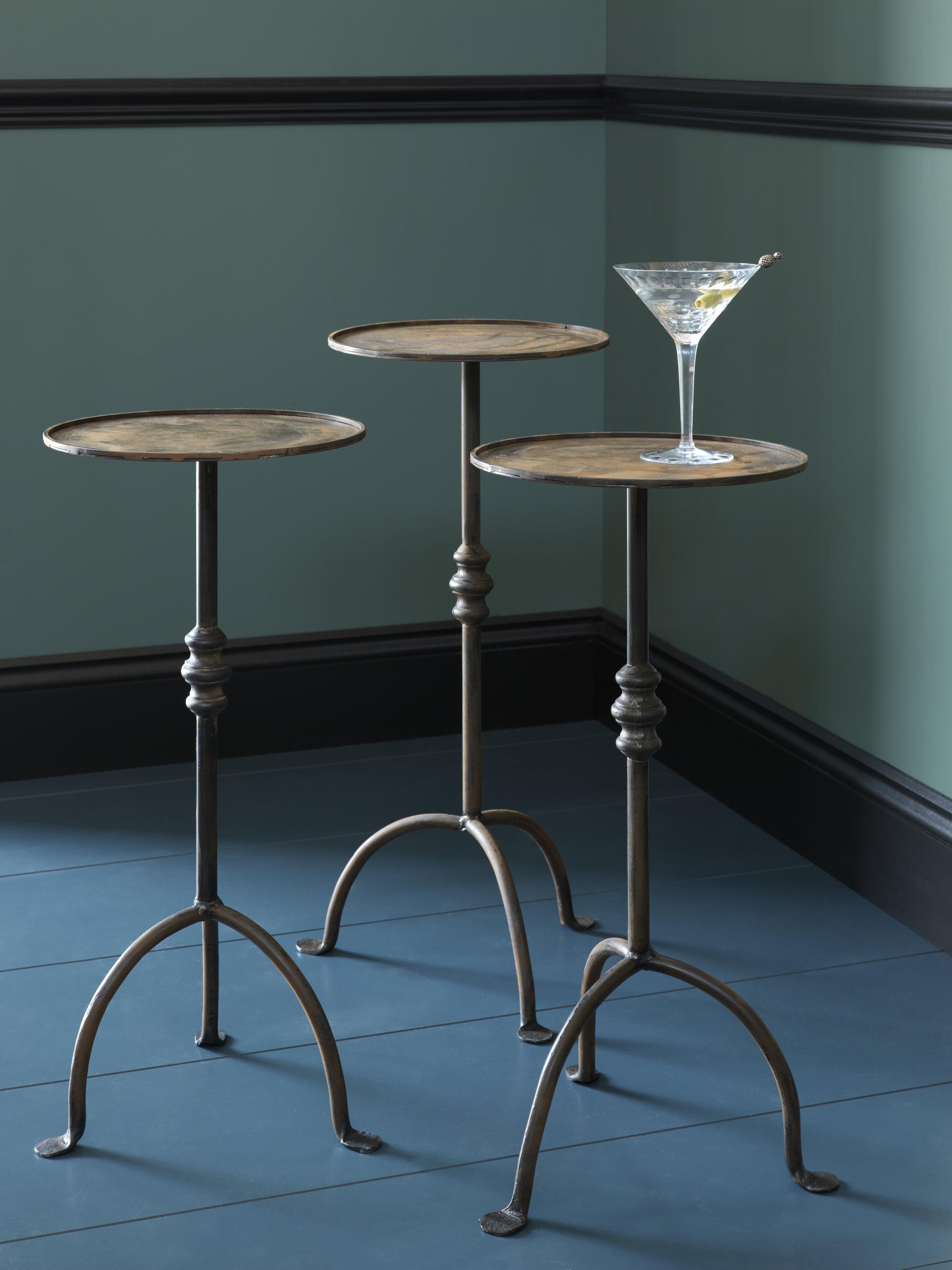Martini_Table.jpg