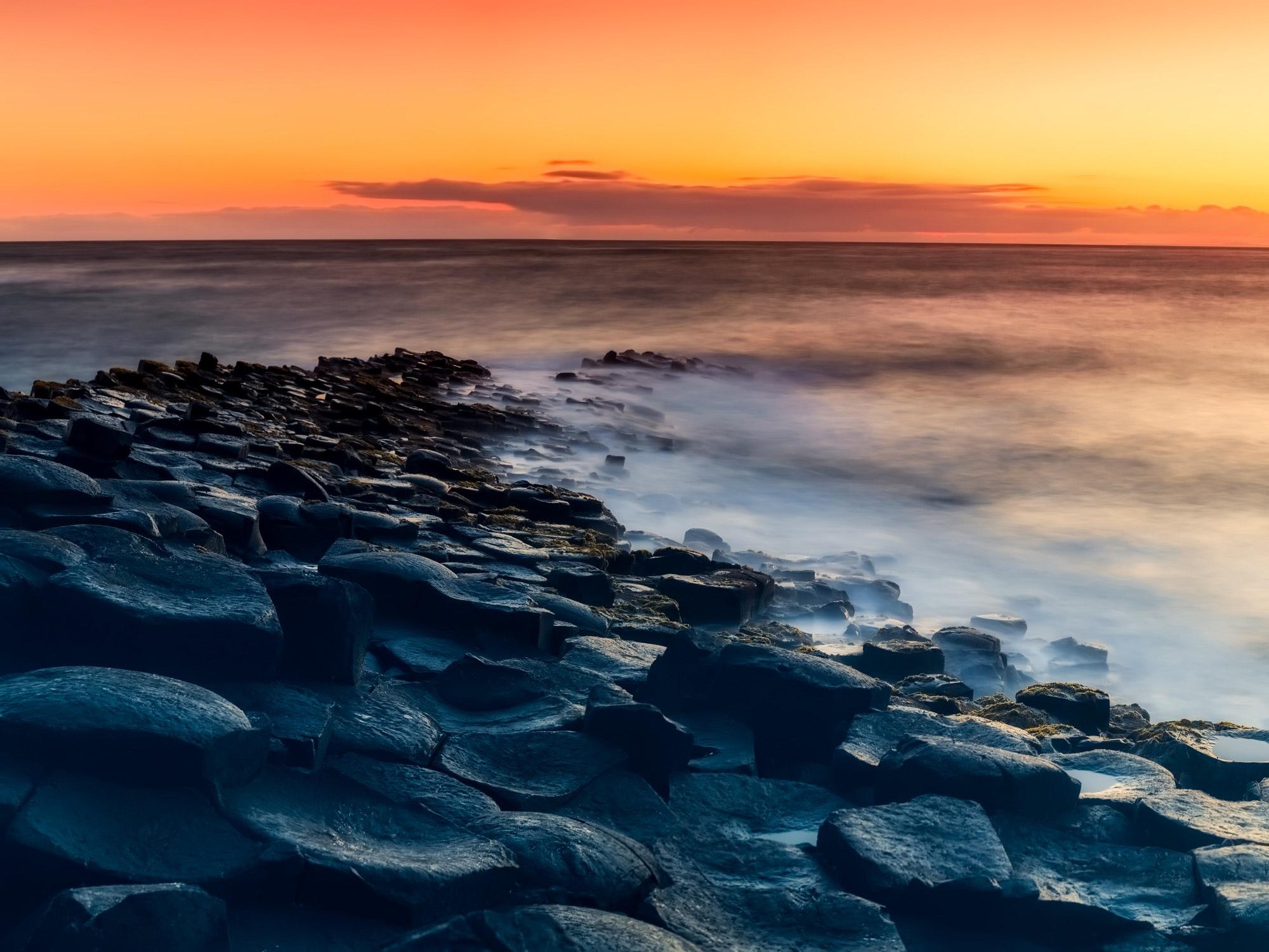 beach-clouds-dawn-533842.jpg