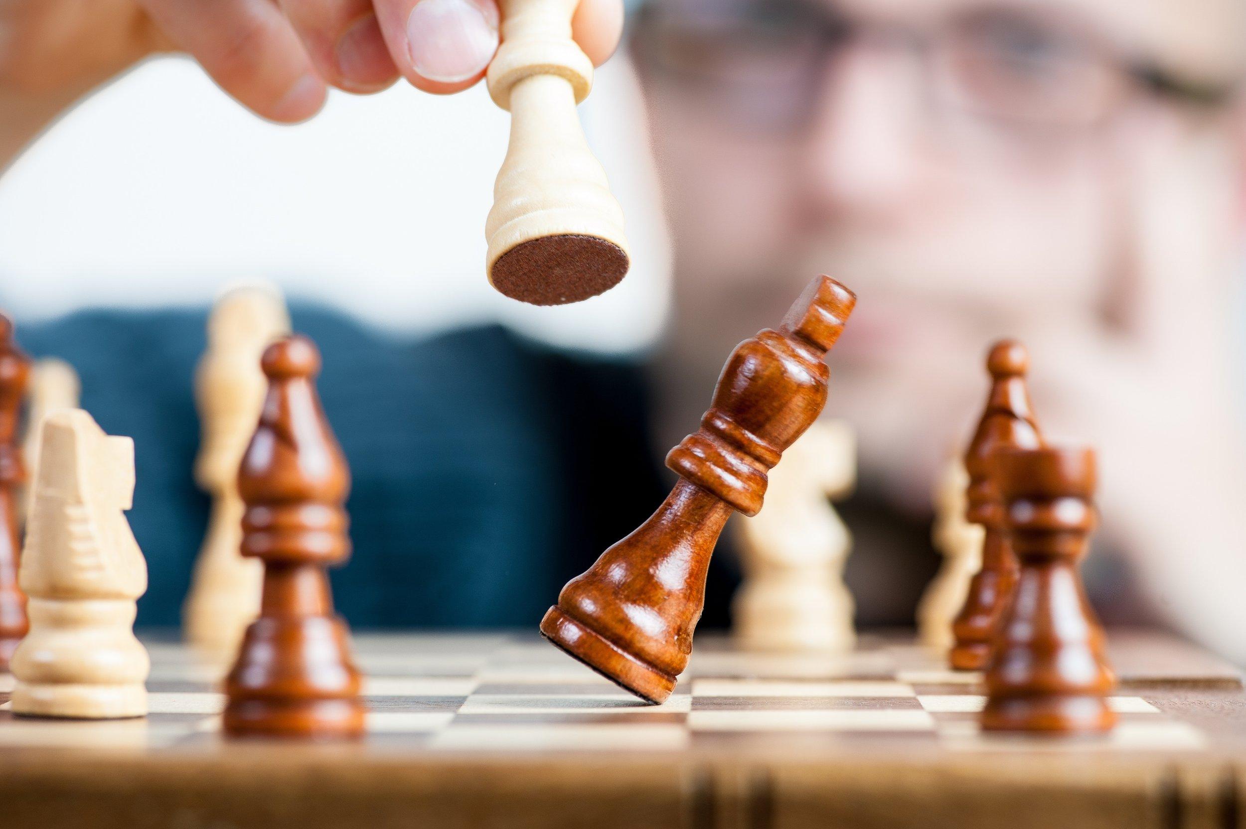 battle-board-game-castle-277124.jpg
