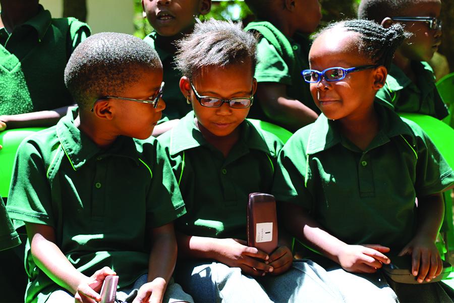 L'OCCITANE_school screeing_South Africa 3.jpg
