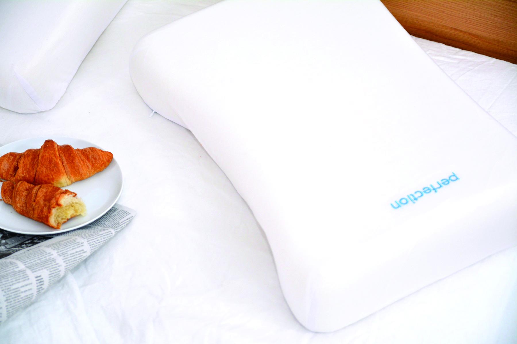 3. Pillow1.JPG