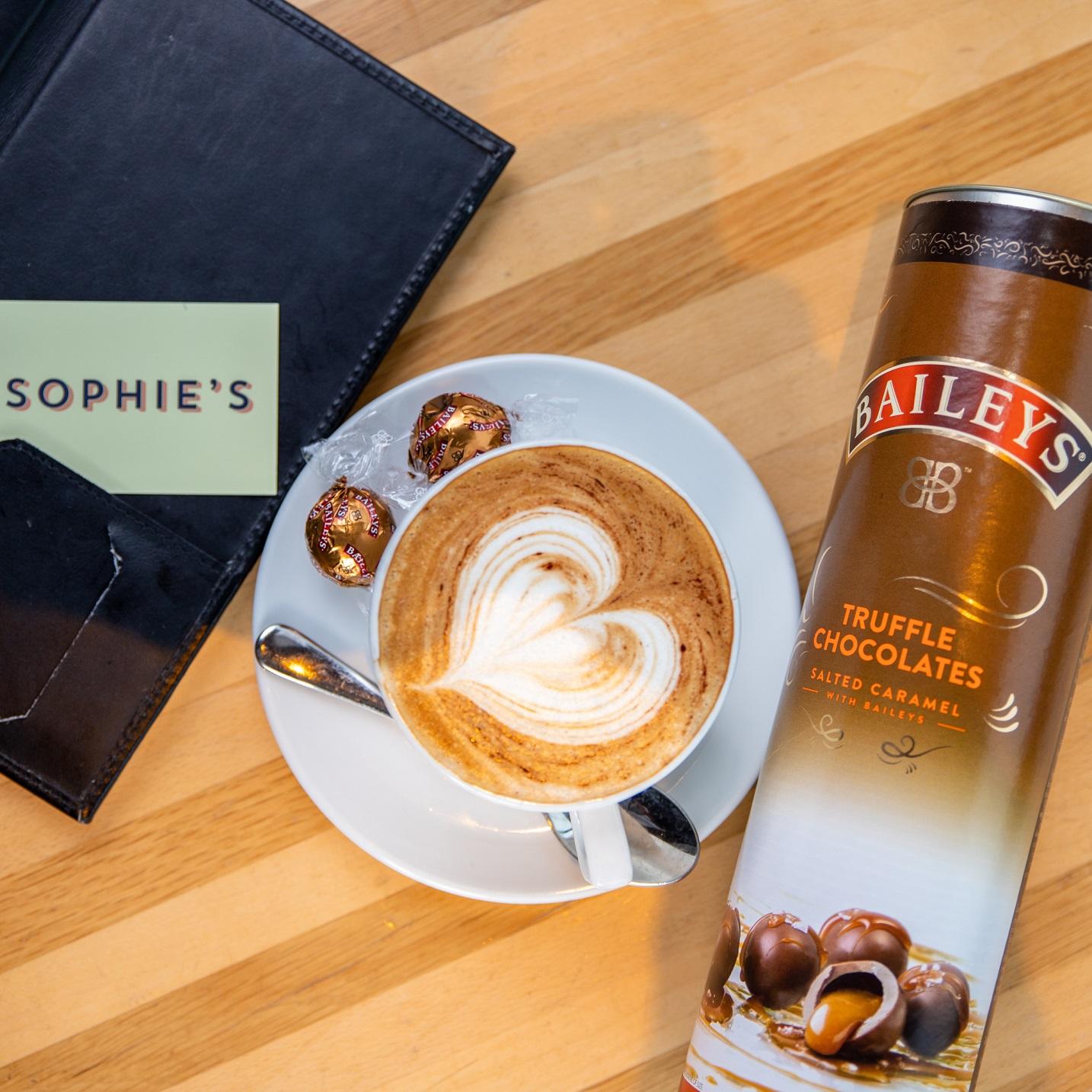 Baileys Chocolates & Press Up[2].jpg