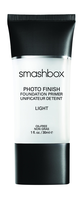 Photo Finish Foundation Primer Light from Smashbox