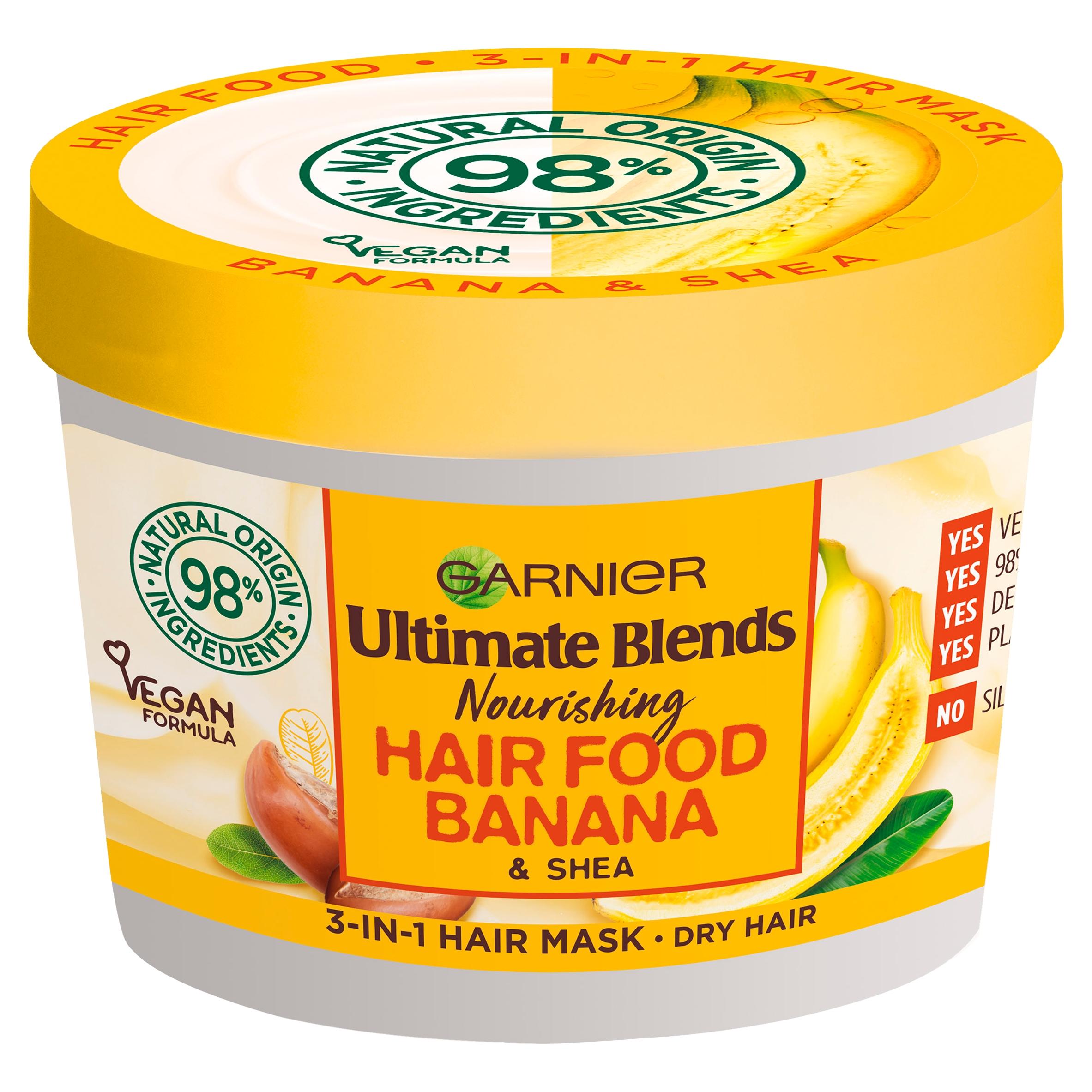 1. UB Hair Food Banana.jpg