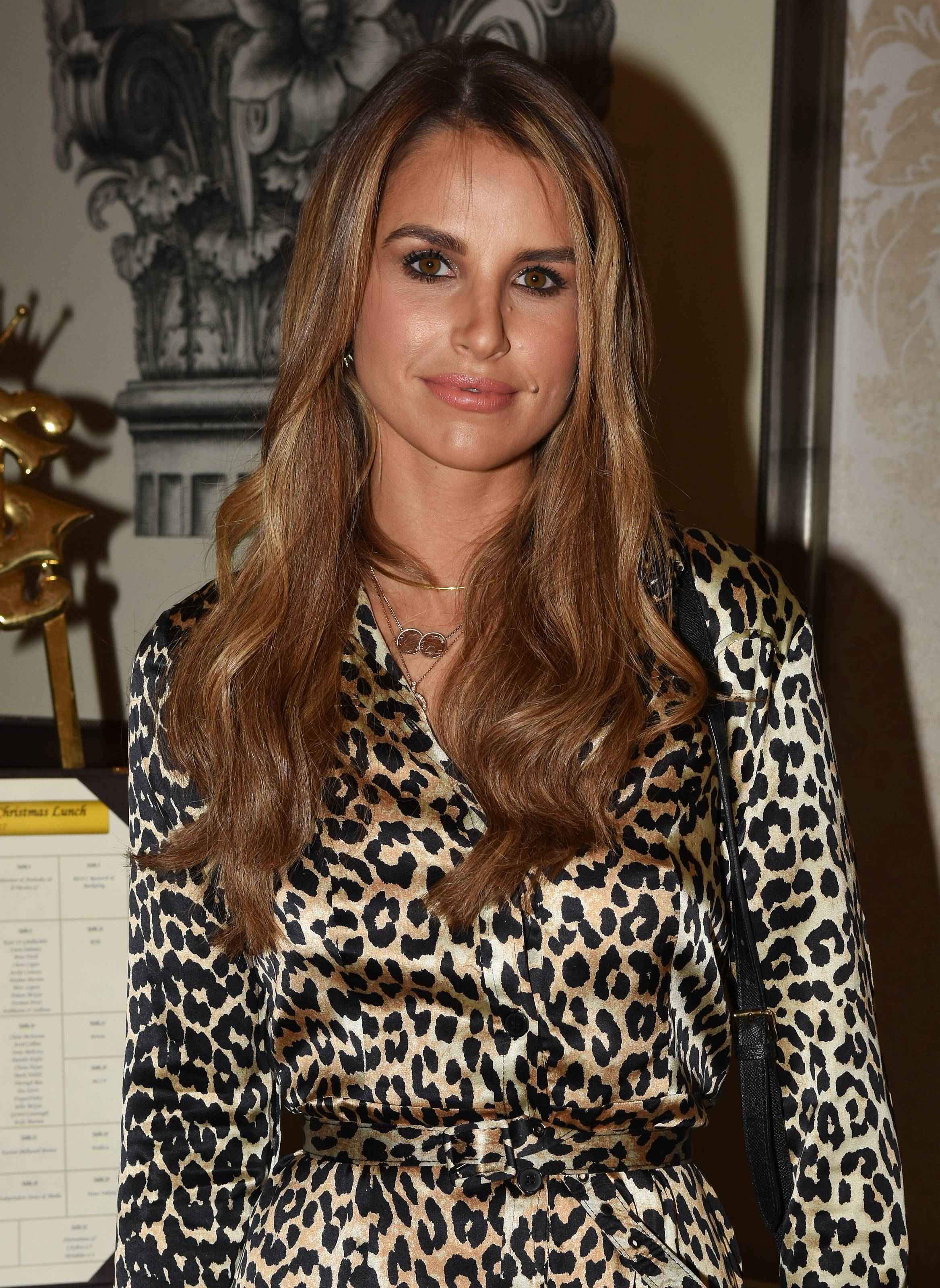 2. Vogue Williams. VIPIrelandPicture-Ref187263.jpg