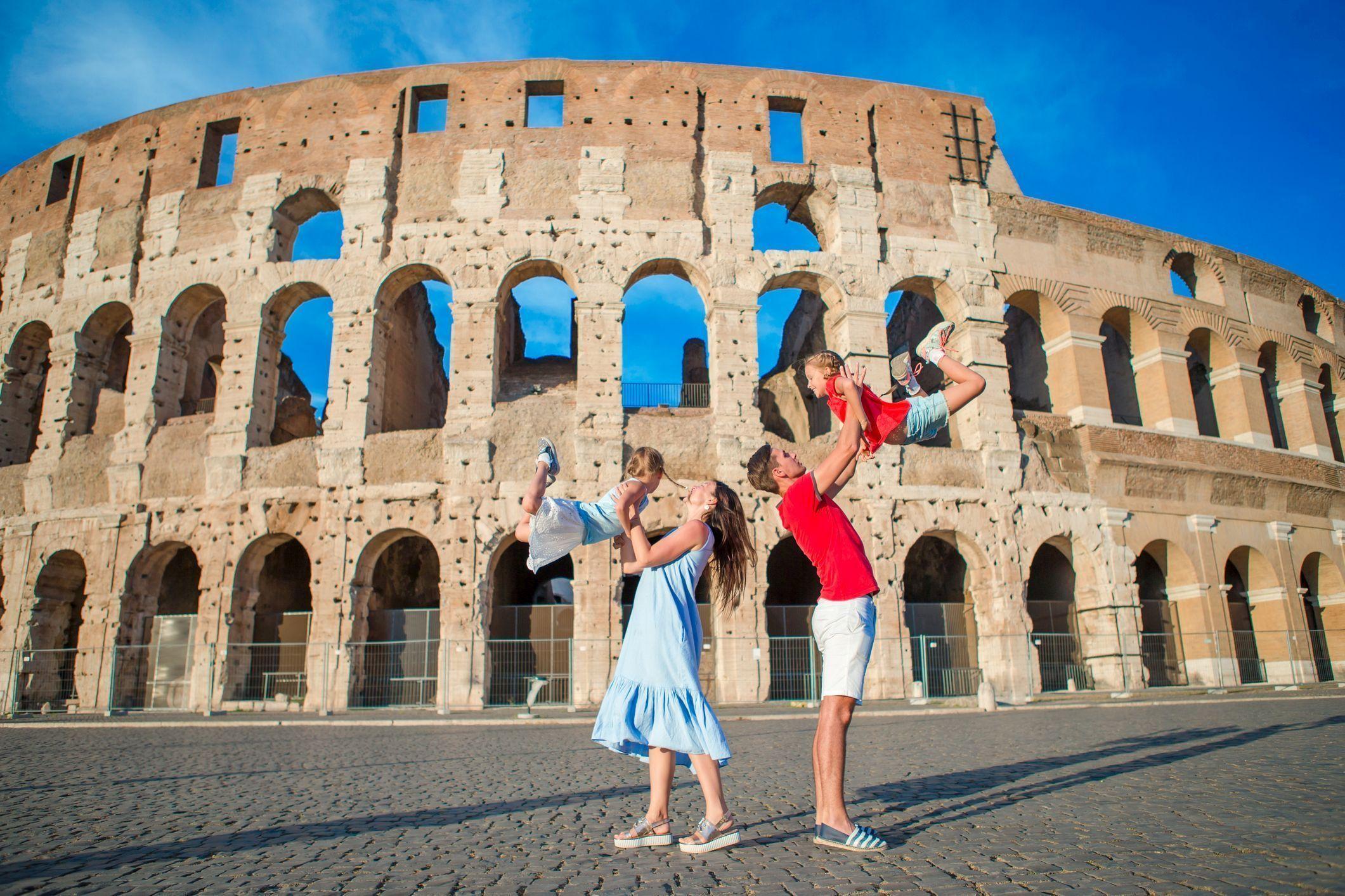 Three Italy.jpg