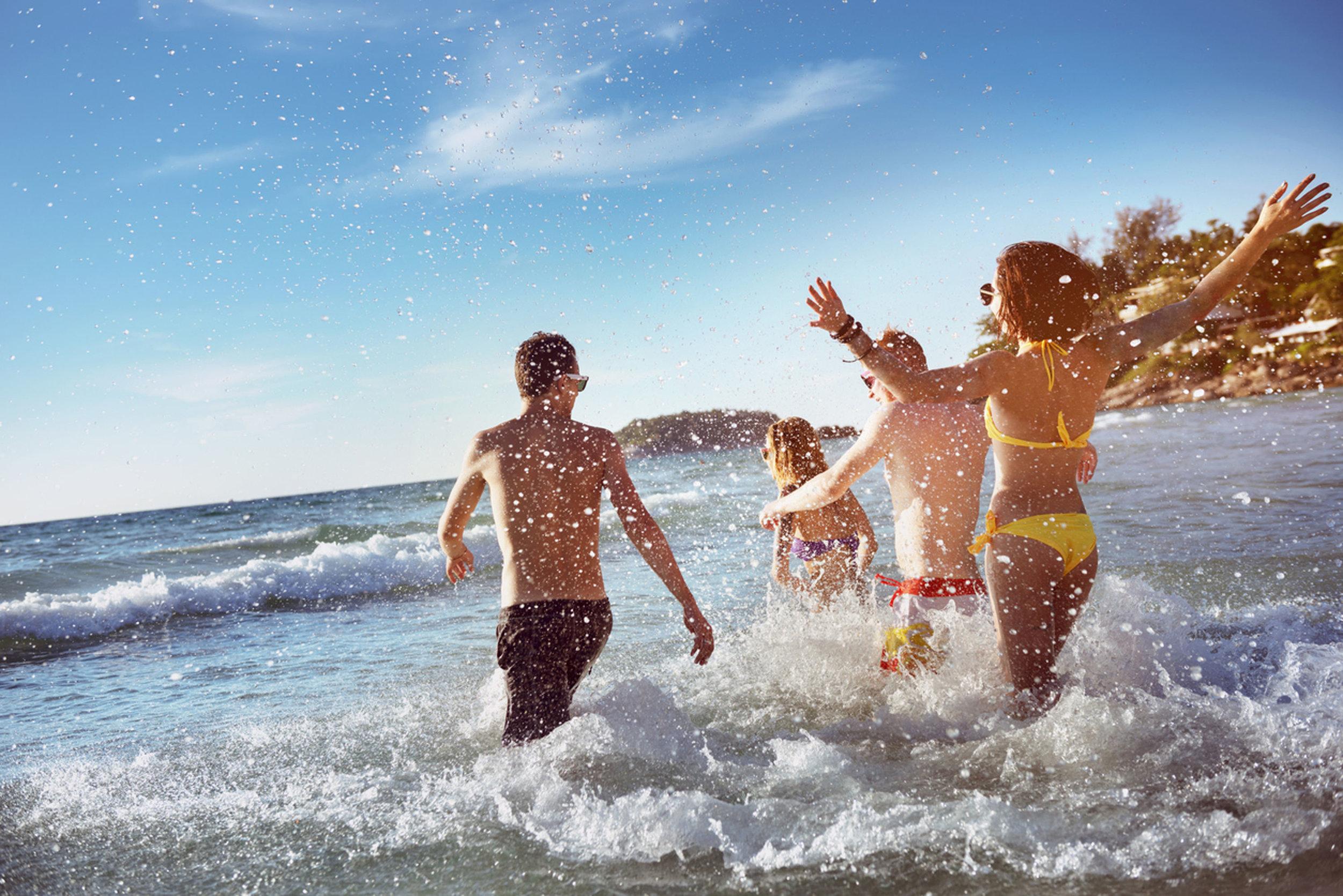 Ocean friendly sunscreen.jpg