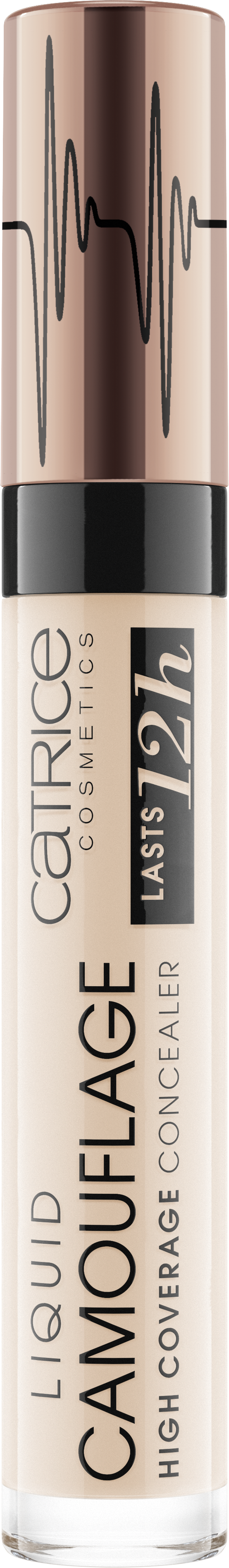 Catrice Our Heartbeat Project Liquid Camouflage High Coverage Concealer.png