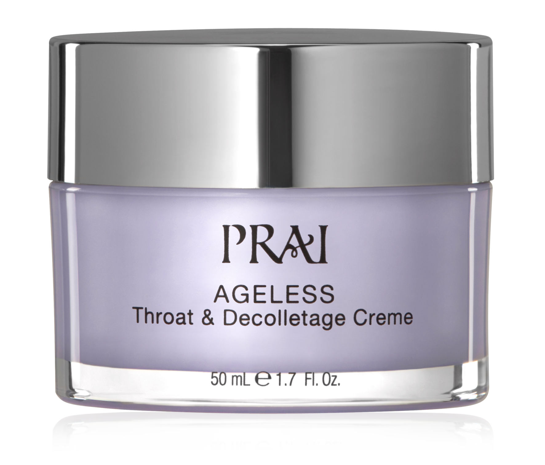 AGELESS Throat Decolletage Creme 1.png