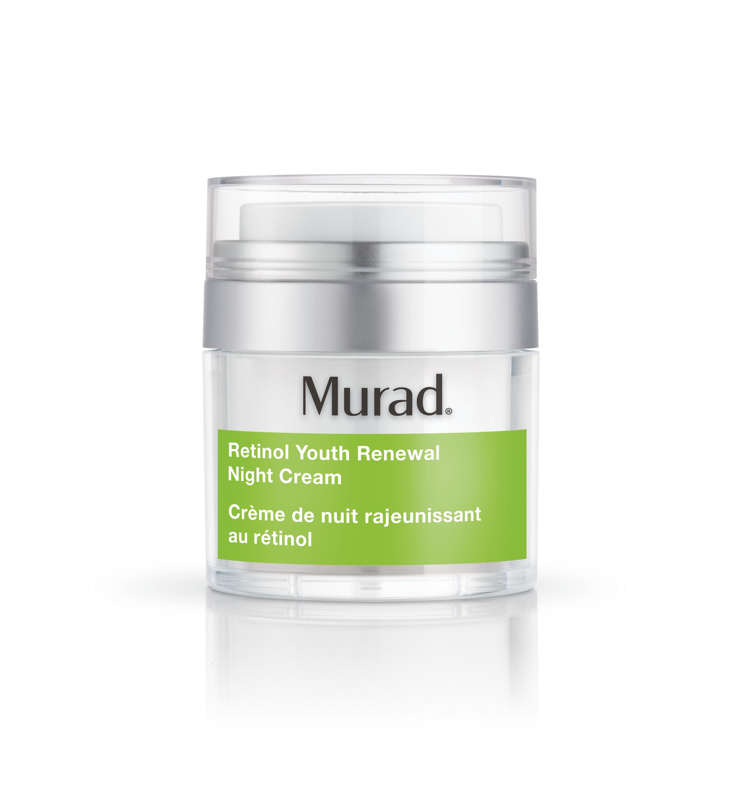Murad Retinol Youth Renewal Night Cream - £70.jpg