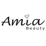 Amia logo.png