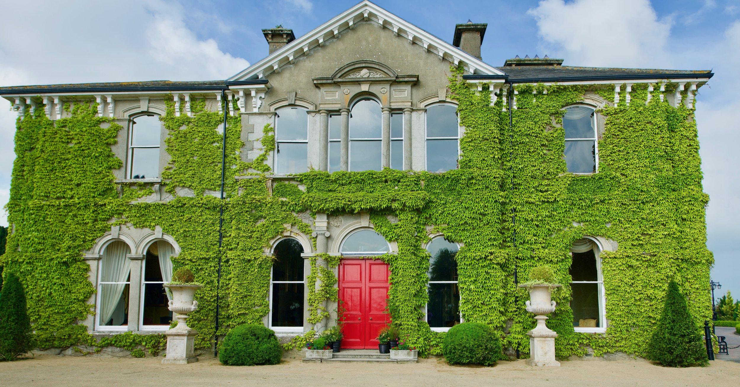 Lyrath Estate Manor House.jpg