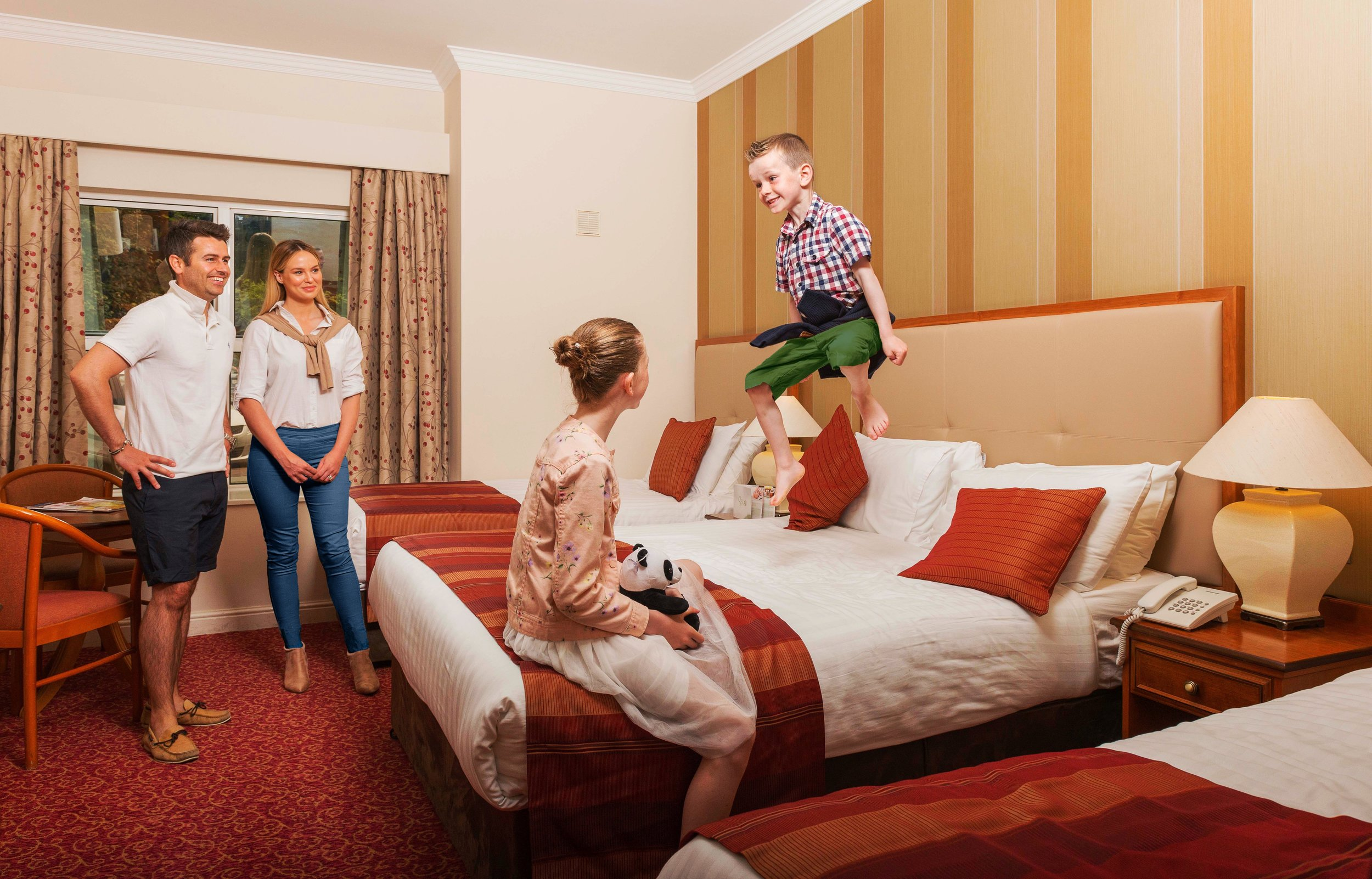 bouncing bed.jpg