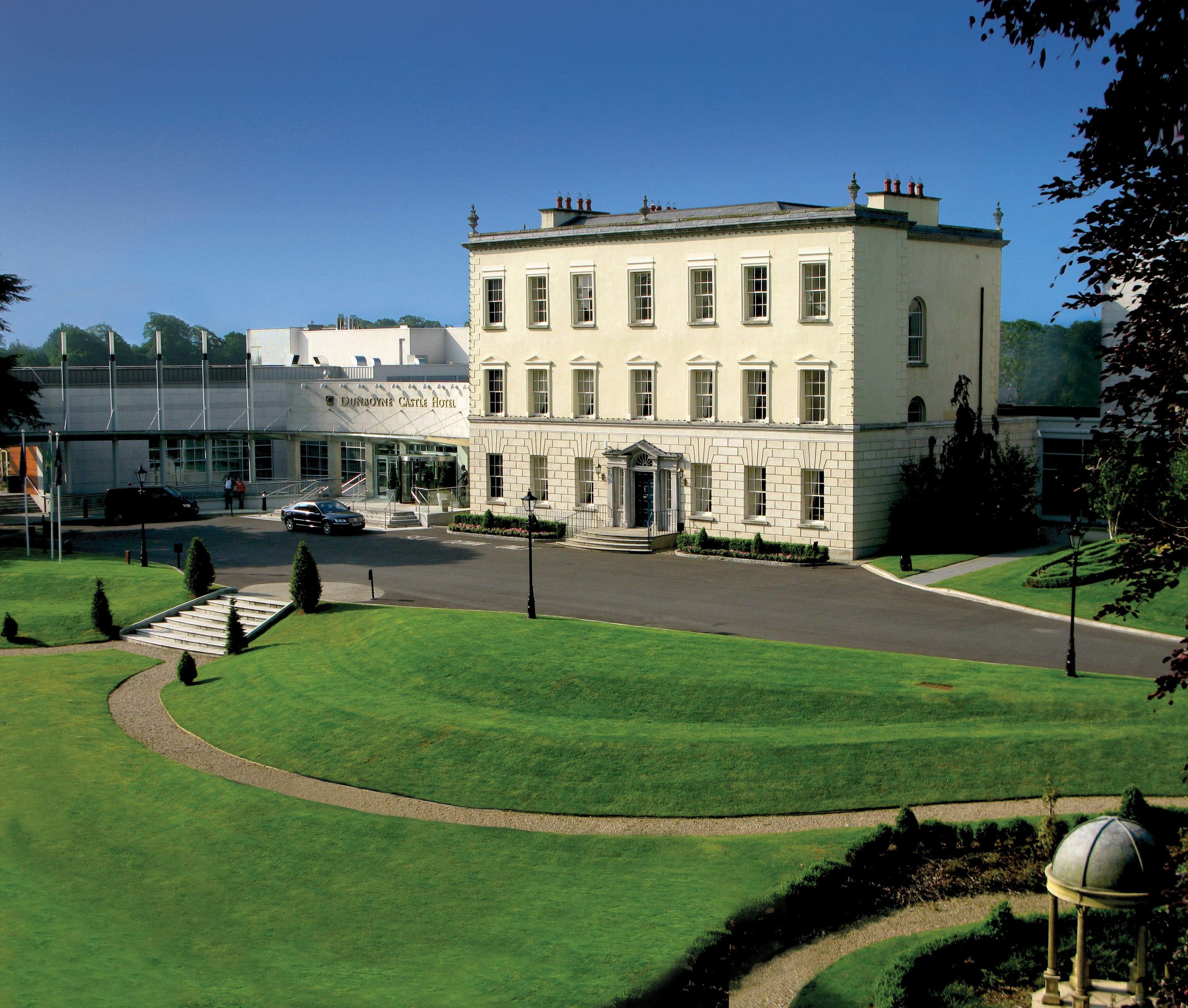 Signature Image - Dunboyne Castle Hotel.JPG