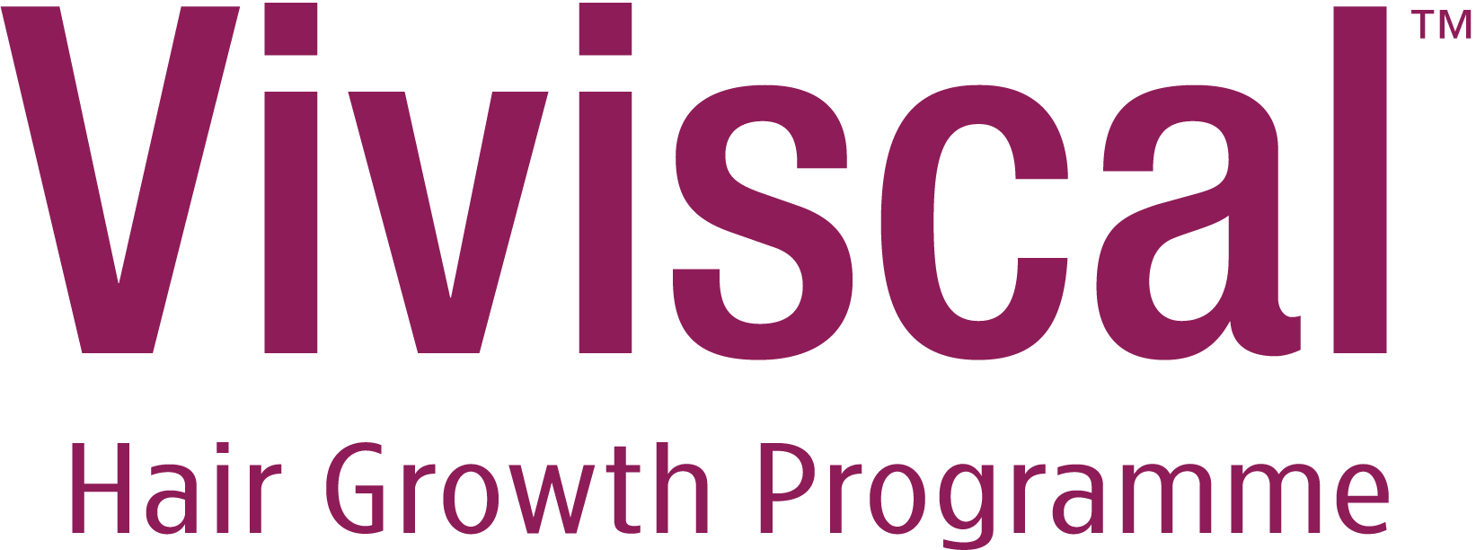 Vivsical Hair Growth Programme Logo larger.jpg