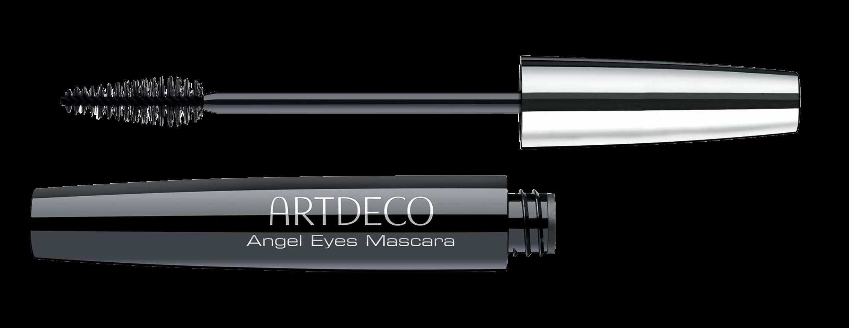 PNG-2072.1 Angel Eyes Mascara.png