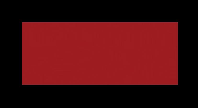 Logo KISS Vinyl No Background.png