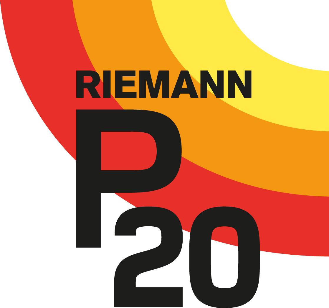 P20-logo-lille.jpg