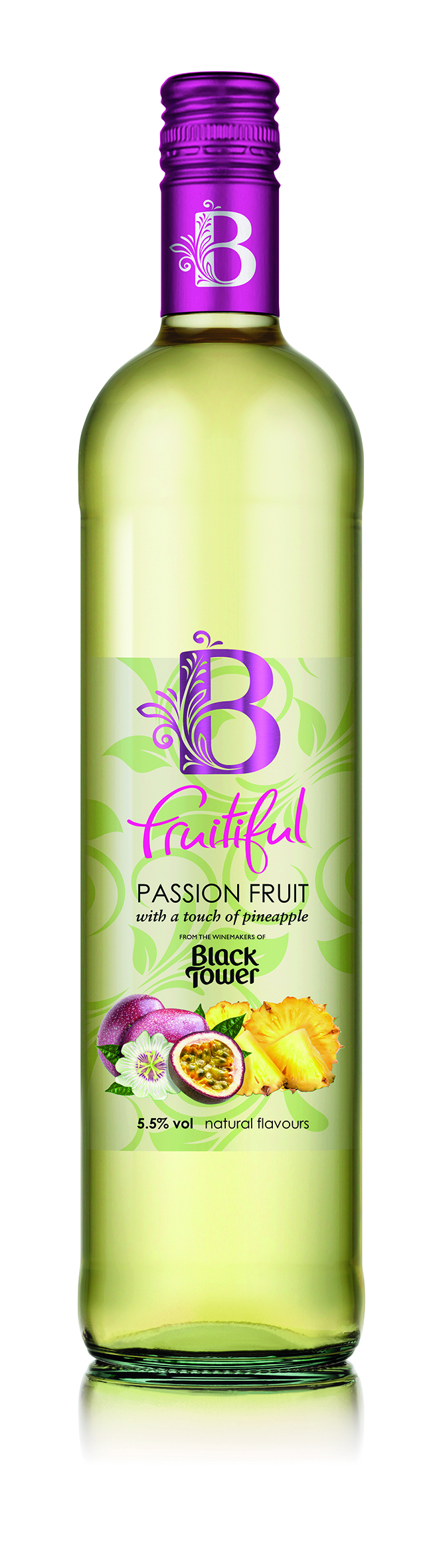 B Fruitiful Passionfruit & Pineapple_sm.jpg