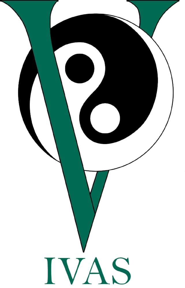 IVAS logo with word transparent - Hi Res.jpg