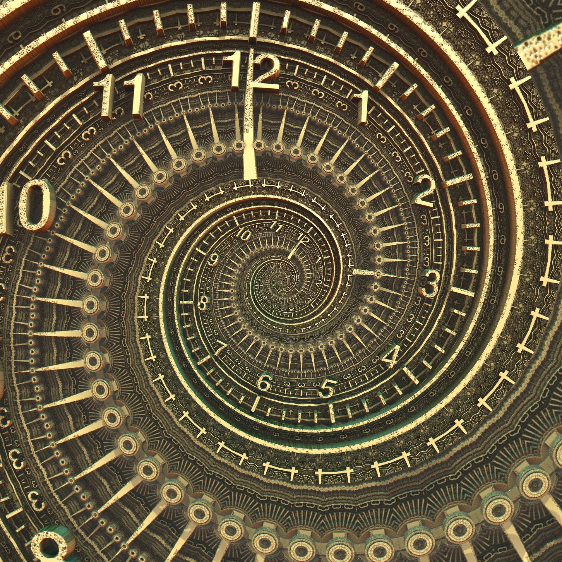time-machine-1974990_1920.jpg