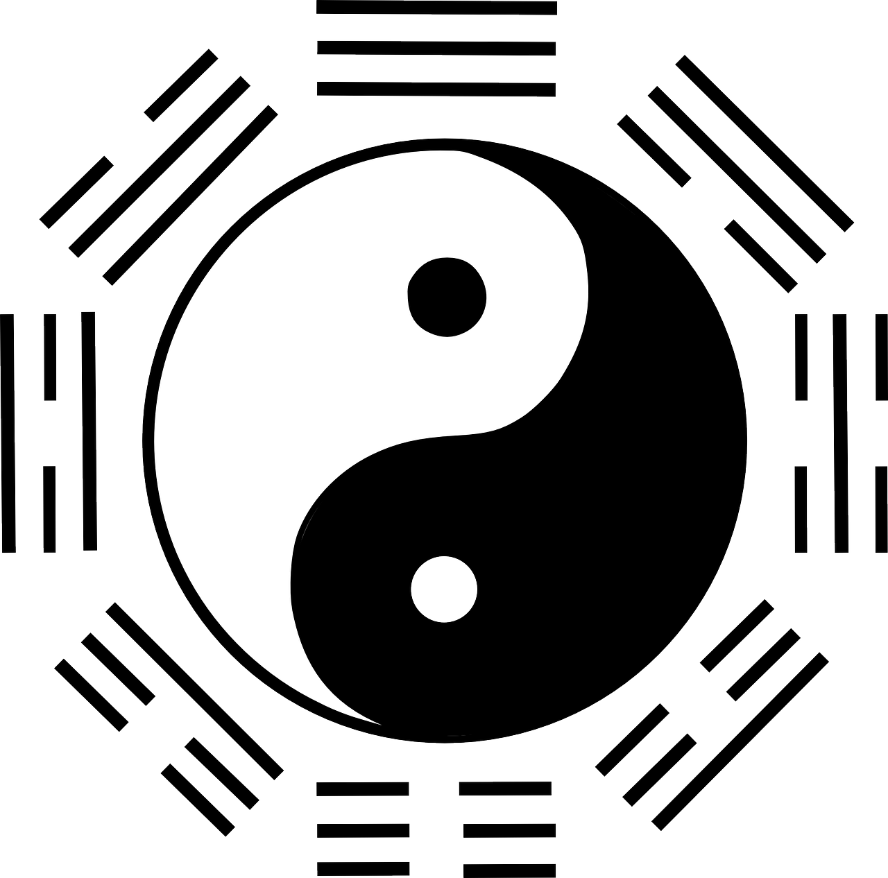 yin-and-yang-147655_1280.png