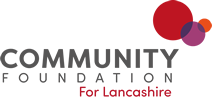 Community Foundation for Lancashire.png