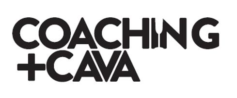 Rough logo.png