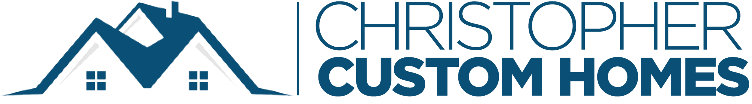 christopher_custom_homes_logo.jpg