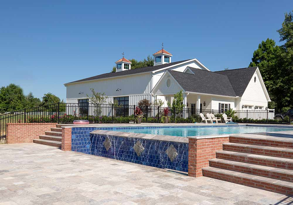 pool_from_premier_custom_homes.jpg