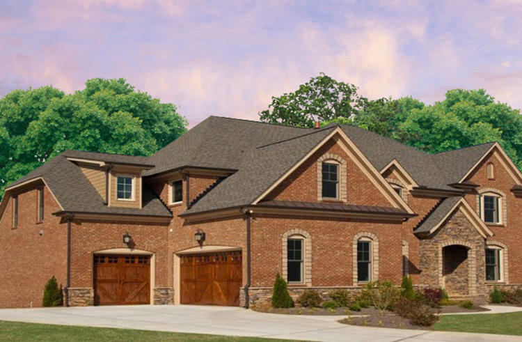 brick_home_by_columbus_custom_luxury_home builders.jpg
